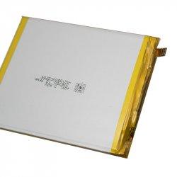 Bateria Original Huawei P9 Plus