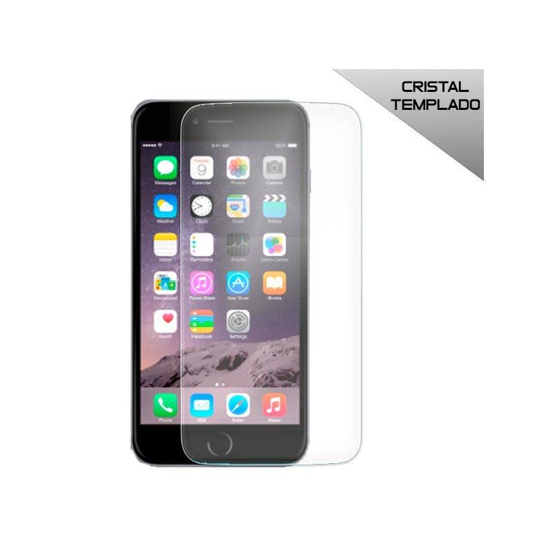 Protector Pantalla Cristal Templado COOL para iPhone 6 / 6s