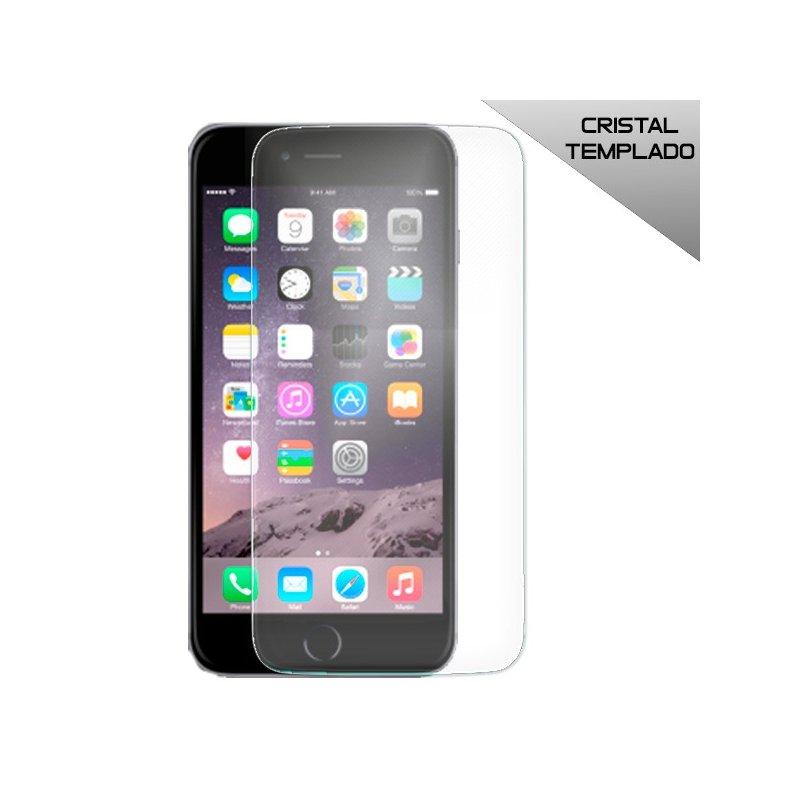 Protector Pantalla Cristal Templado COOL para iPhone 6 Plus / 6s Plus