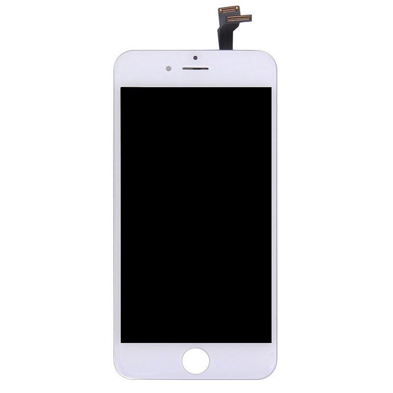 Pantalla Completa iPhone 6 (Calidad AAA+) Blanco