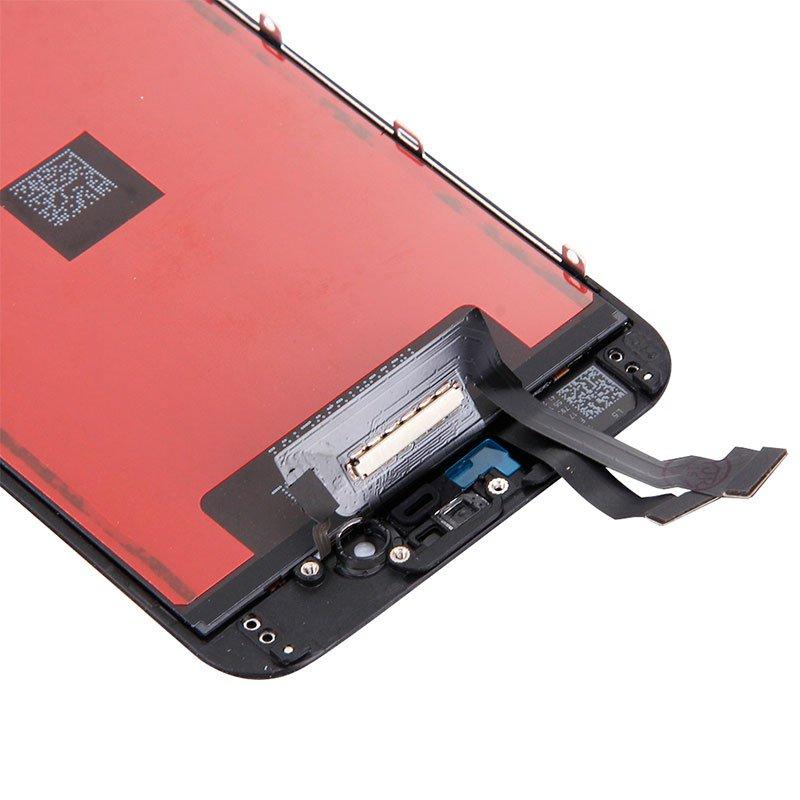 Pantalla Completa iPhone 6 (Calidad AAA+) Negro