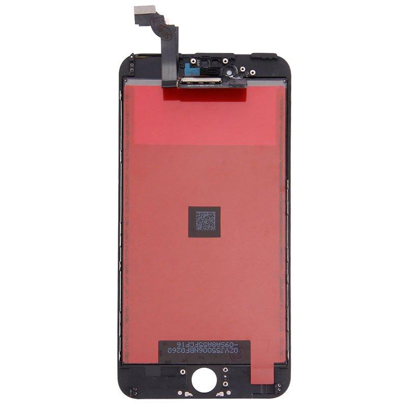 Pantalla Completa iPhone 6 Plus (Calidad AAA+) Negro