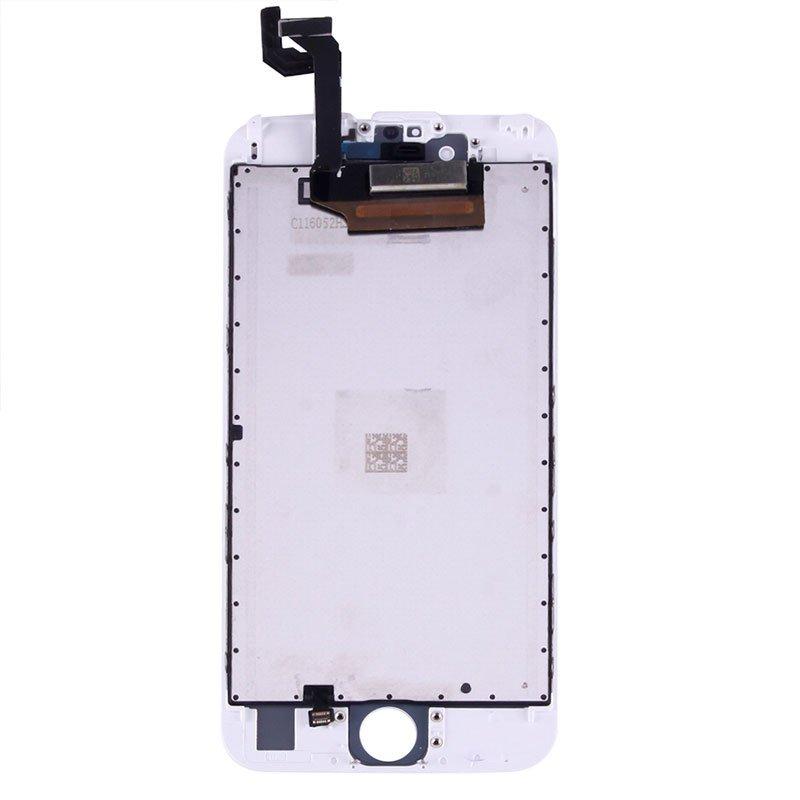 Pantalla Completa iPhone 6s (Calidad AAA+) Blanco