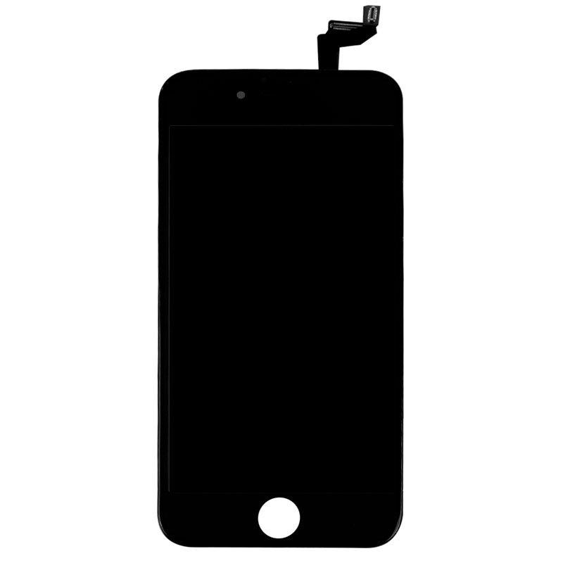 Pantalla Completa iPhone 6s (Calidad AAA+) Negro
