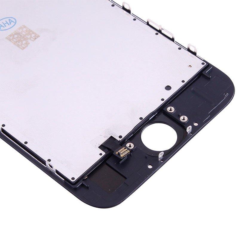 Pantalla Completa iPhone 6s Plus (Calidad AAA+) Negro