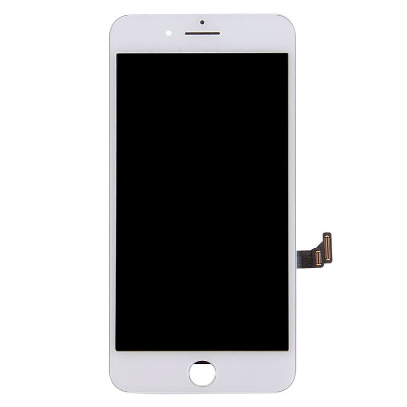 Pantalla Completa iPhone 7 (Calidad AAA+) Blanco