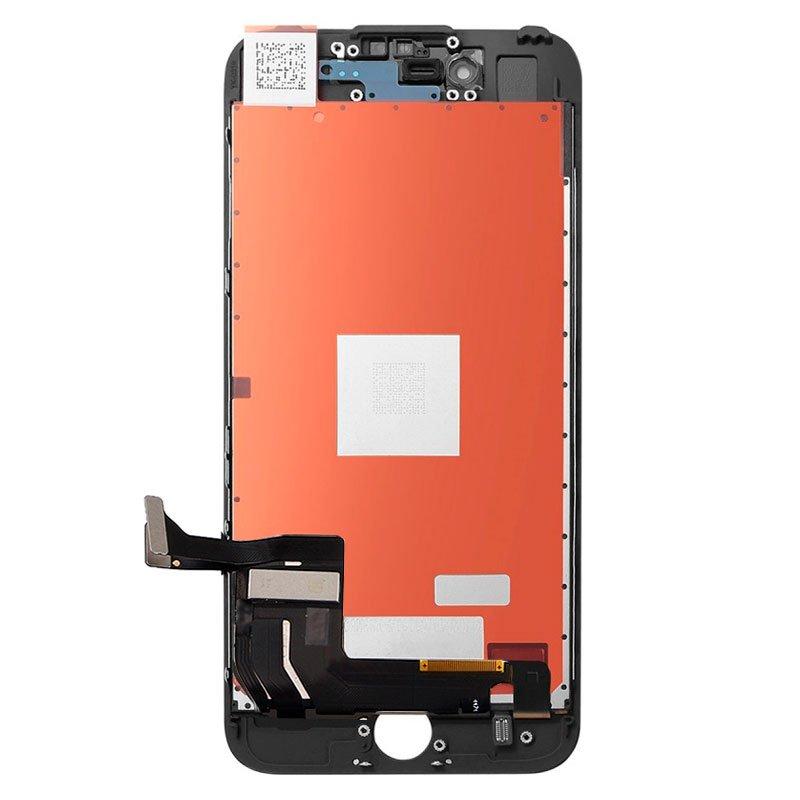Pantalla Completa iPhone 7 (Calidad AAA+) Negro