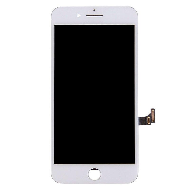 Pantalla Completa iPhone 7 Plus (Calidad AAA+) Blanco