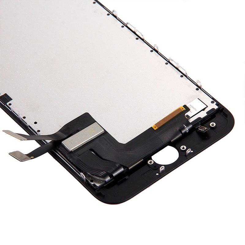 Pantalla Completa iPhone 7 Plus (Calidad AAA+) Negro