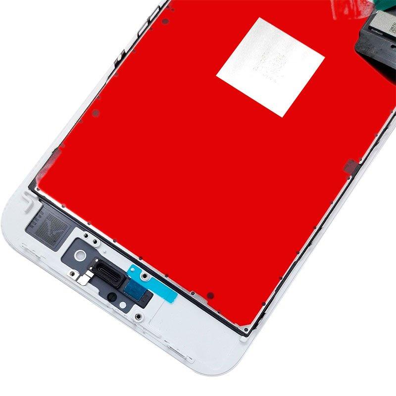 Pantalla Completa iPhone 8 (Calidad AAA+) Blanco