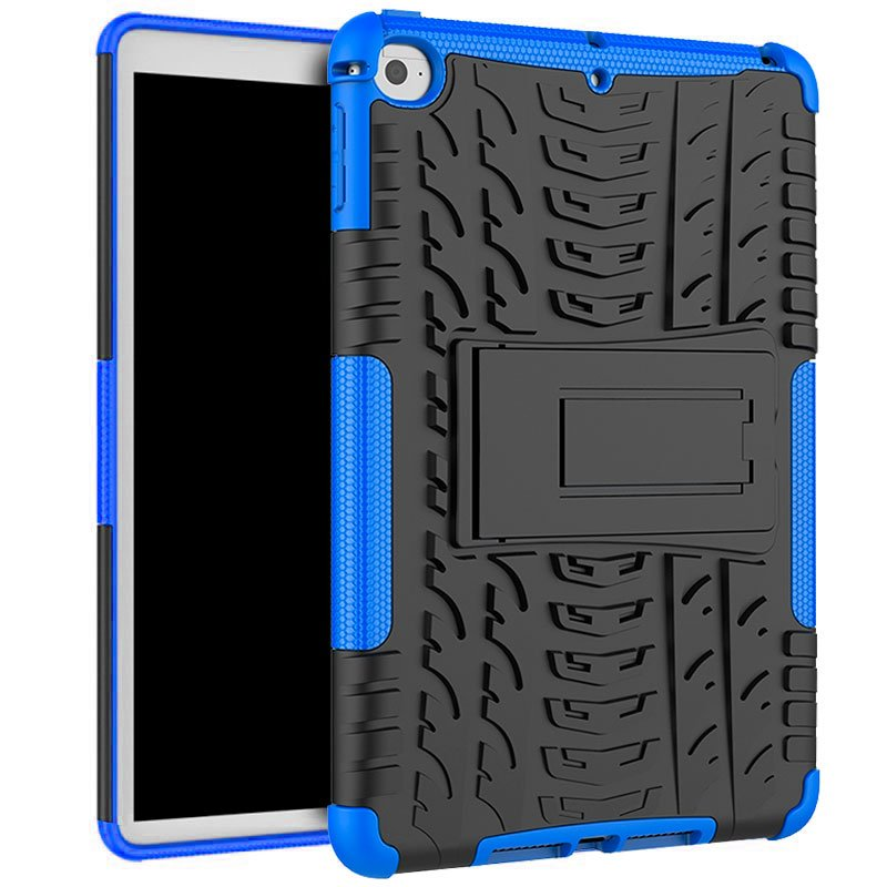 Funda iPad (2019) 10,2 Pulg Hard Case
