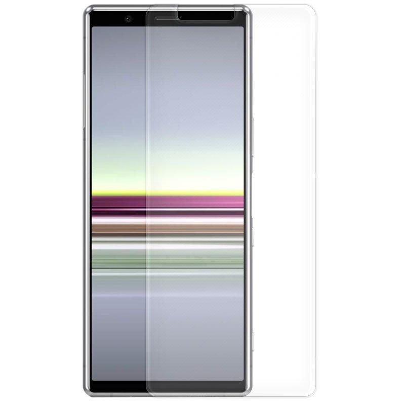 Protector Pantalla Cristal Templado Sony Xperia 5