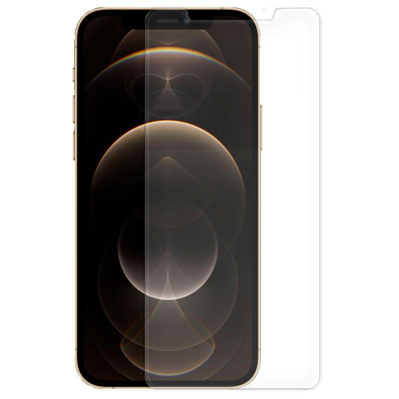 Protector Pantalla Cristal Templado COOL para iPhone 12 Pro Max