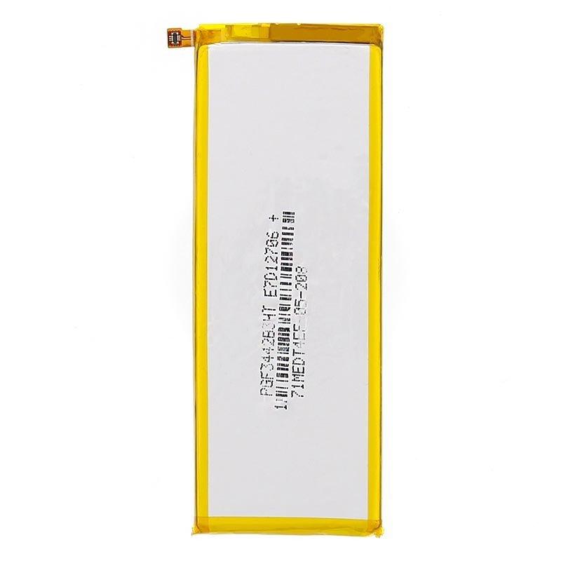 Bateria Original Huawei Ascend P7 (Sin Blister)