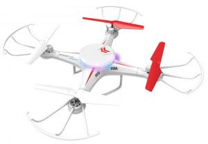 brigmton_bdrone_401_drone_con_camara_fpv