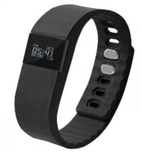 smartband-bluetooth-pulsera-universal-brigmton-negro1