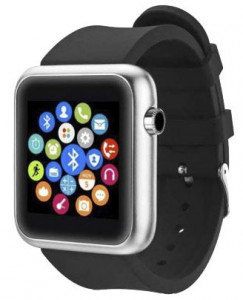 smartwatch-brigmton-bt3-bluetooth-negro
