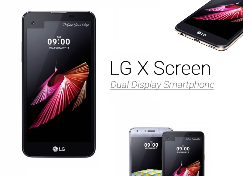 LG-X-Screen-800x582.png.pagespeed.ce