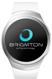 Productos-Brigmton-BT5-Bwatch-Blanco-1