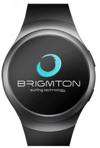 Productos-Brigmton-BT5-Bwatch-Negro-1