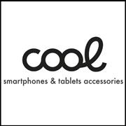 Cool Accesorios