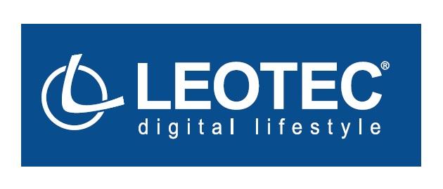leotec-logo