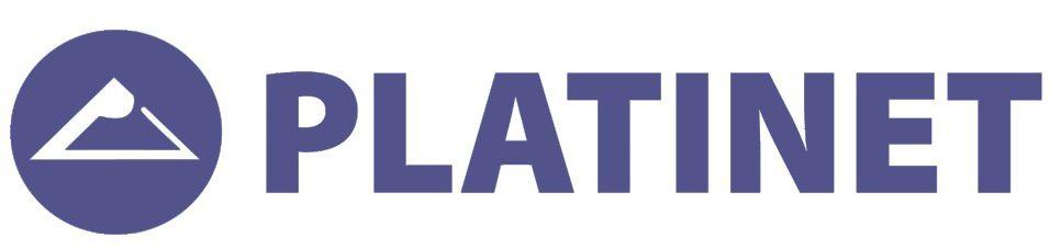 logo_platinet