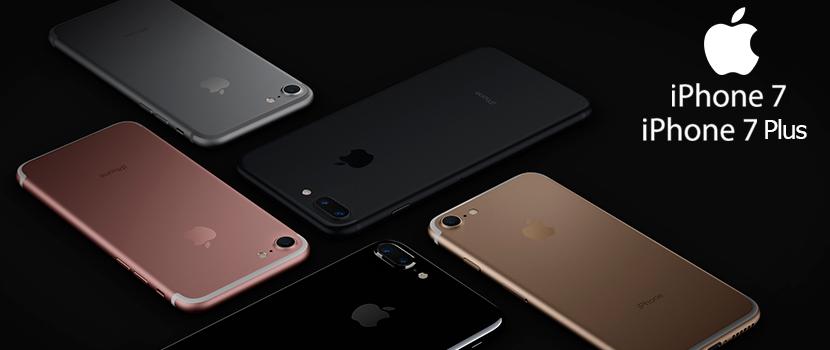 slider-iphone-7-1