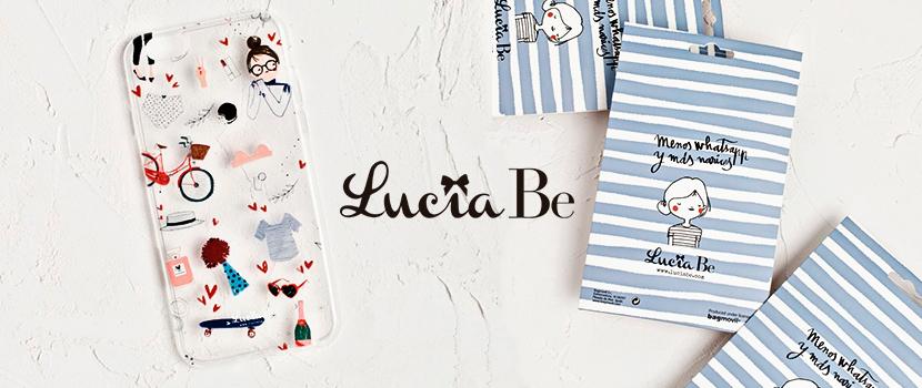 Slider-Lucía-be