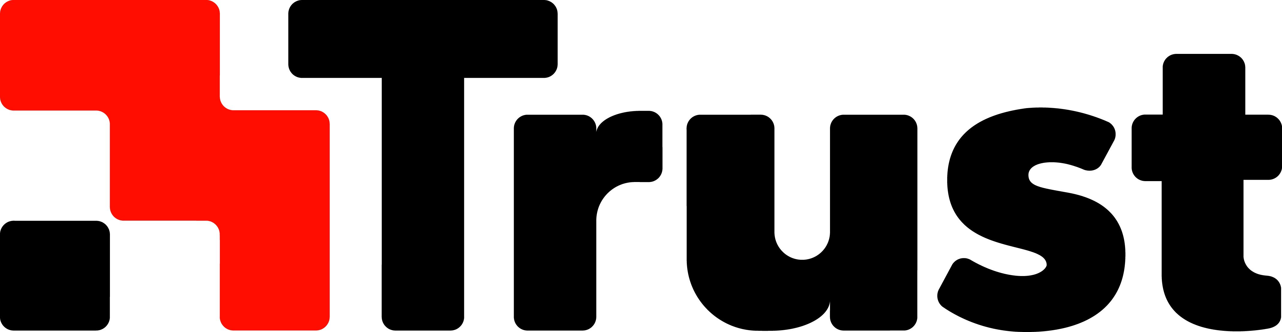 Trust Cool Accesorios