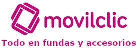 MOVILCLICWEB